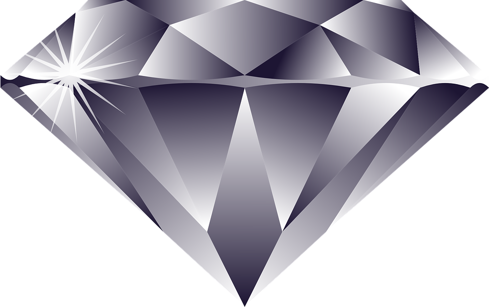 diamond-158431_960_720